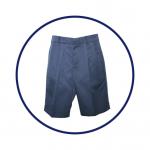 boy-pants