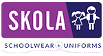 SKOLA Brisbane | school uniform manufacturer and supplier